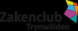 Zakenclub Trynwâlden